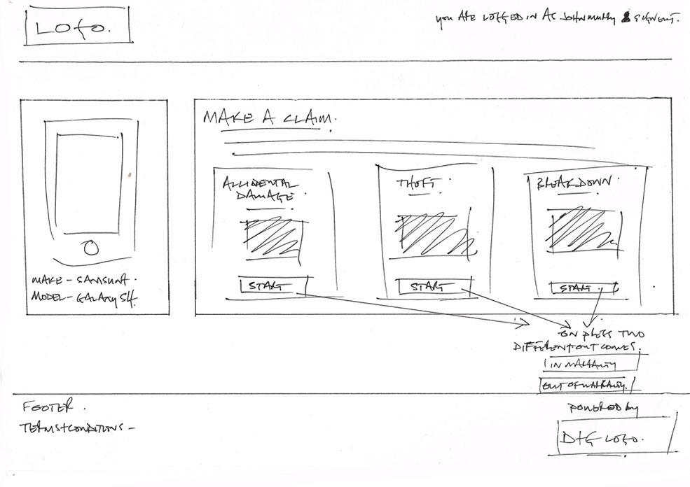 dandg-paper-sketch
